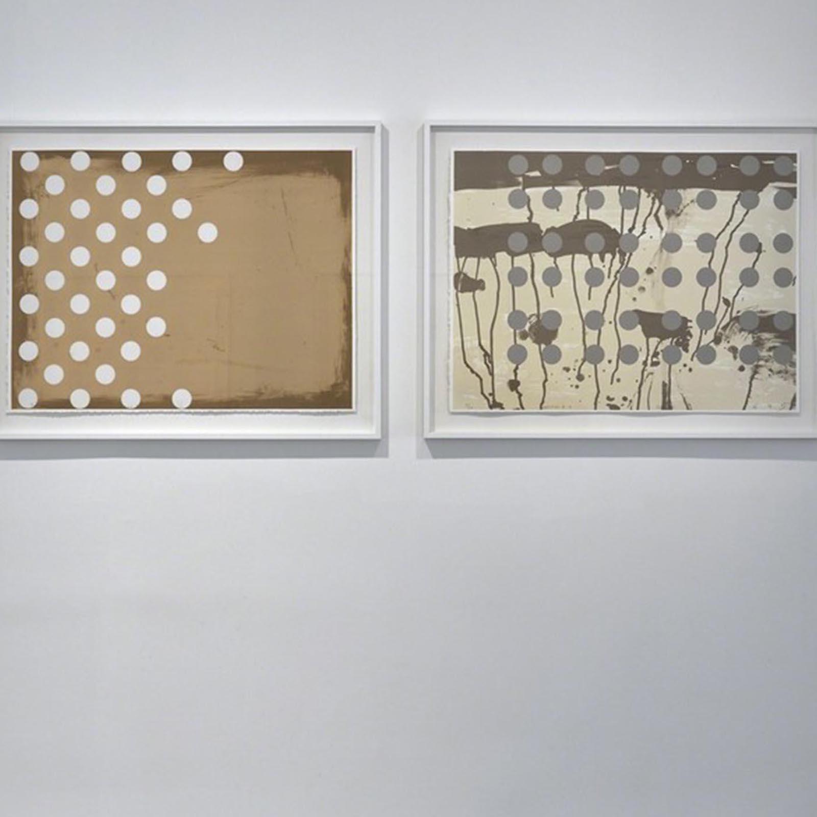 Kim Yong-Ik – untitled utopias